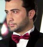 Abdul Karim Hamdan