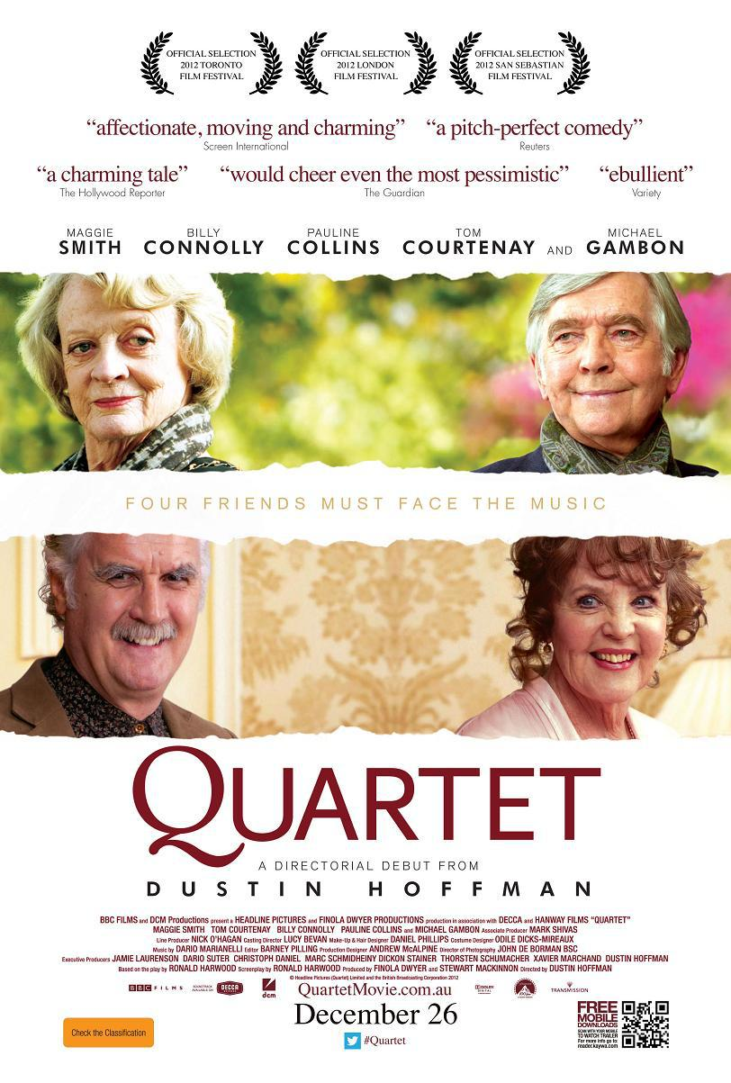 quartet-1sheet-rdt1