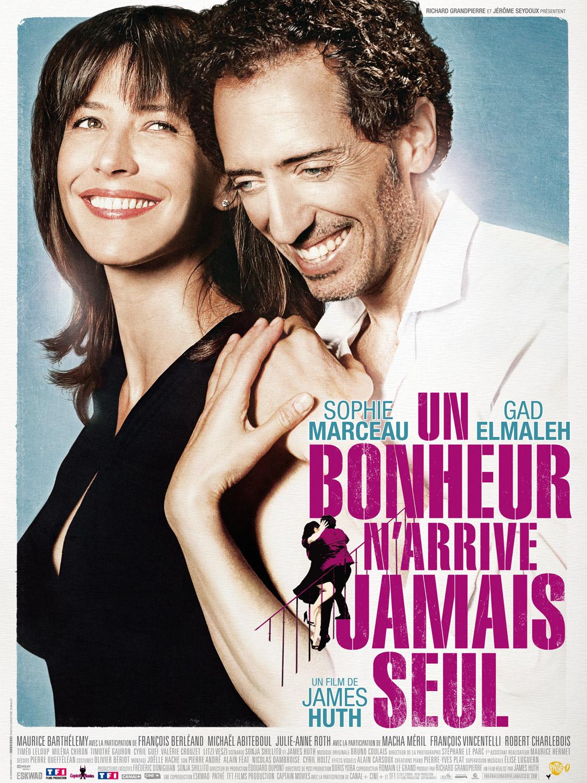 affiche-Un-Bonheur-n-arrive-jamais-seul-2012-1