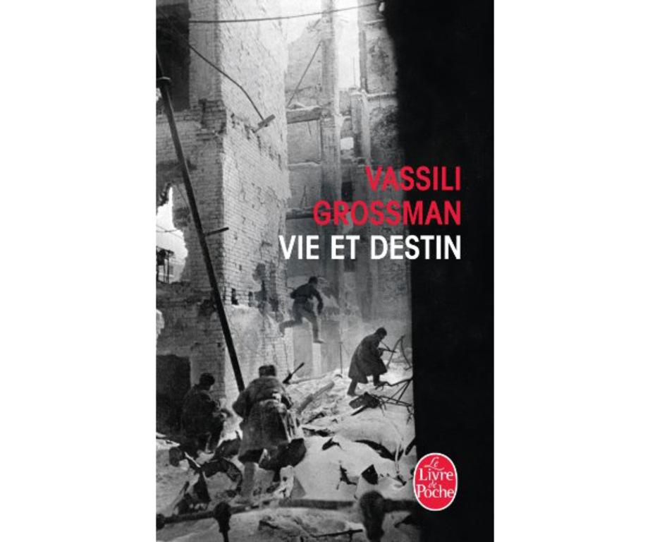 L-ex-KGB-restitue-le-manuscrit-de-Vie-et-destin-de-Vassili-Grossman_article_popin